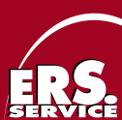 Logo ERS-Service